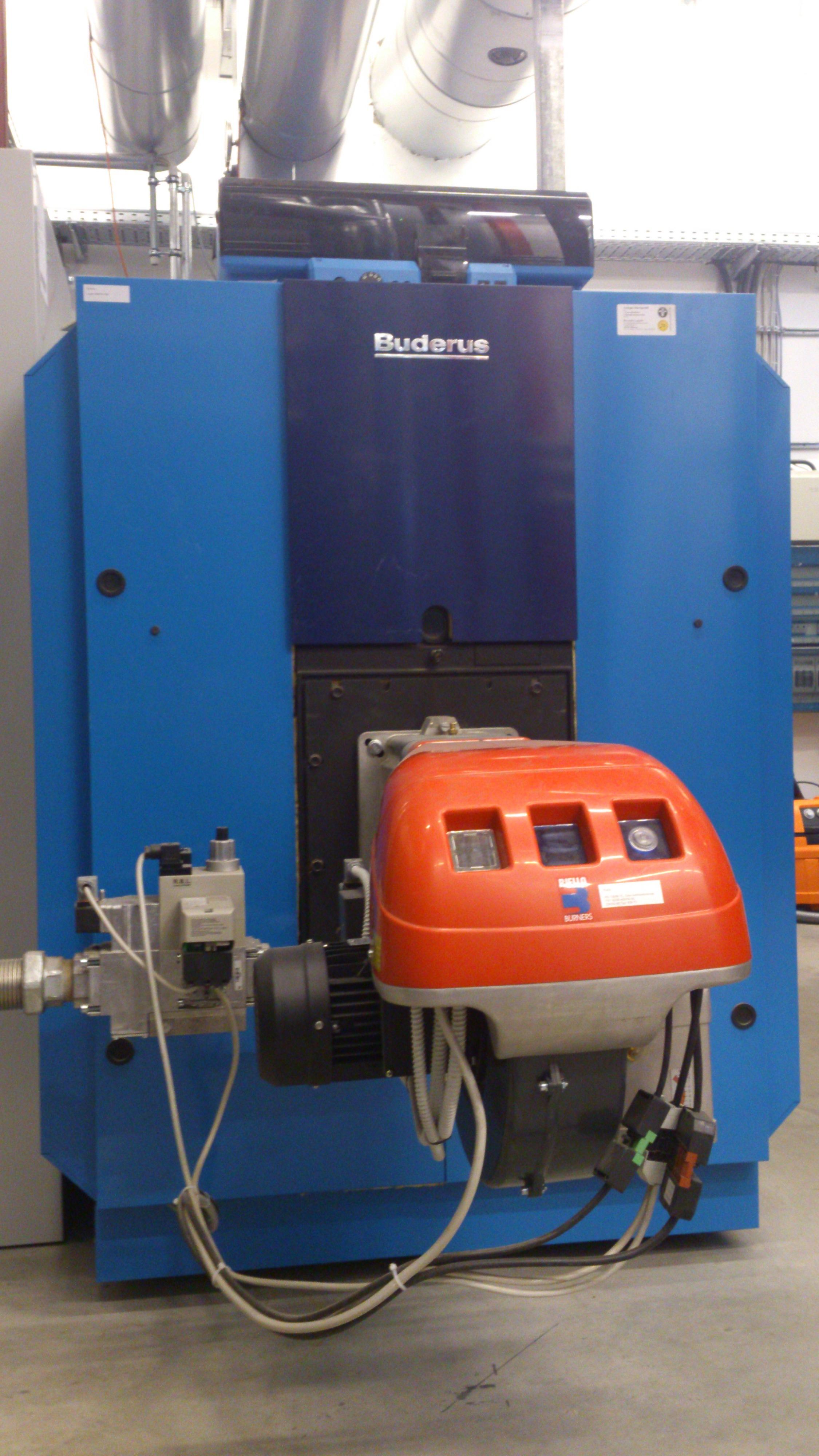 FNR - Biogas: Biomethan