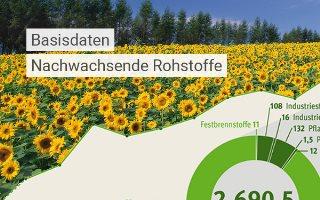 Fabelhaft FNR - Biogas: Wirtschaftlichkeit &GK_63